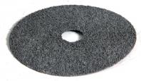 Krążki fibrowe do aluminium Suhner KFS